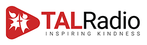 Logo for TALRadio